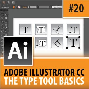 tutorial illustrator cc 2015 pdf