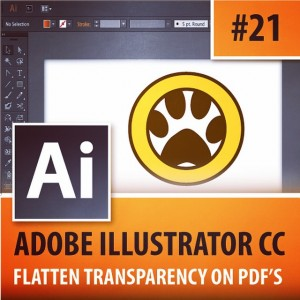 Ever have a problem opening a PDF in adobeillustrator onlyhellip