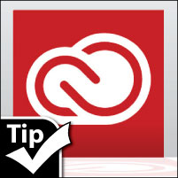 Adobe Creative Cloud & CS6 Overview