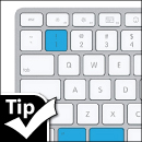 Mastering Adobe Keyboard Shortcuts