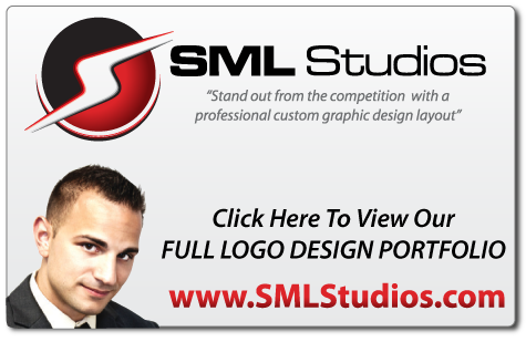 Professional-Logo-Design-Services-New-York