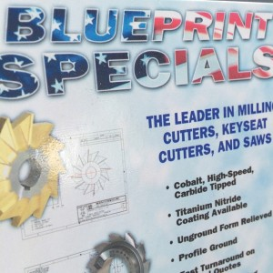 Blueprint Specials simply outline your text place over image makehellip