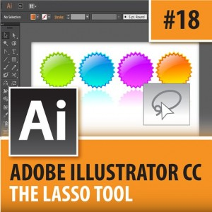 Learn all about the lasso tool and how powerful ithellip