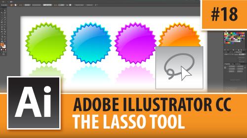 adobe graphic design