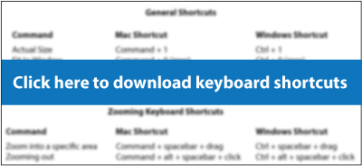 keyboardshortcuts2