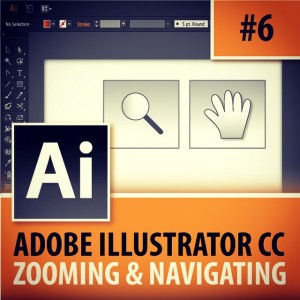 Streamline Your #design process and become more efficient in #adobeillustrator.…