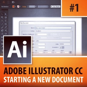 Check Out the first 5 episodes of my new #adobeillustrator…