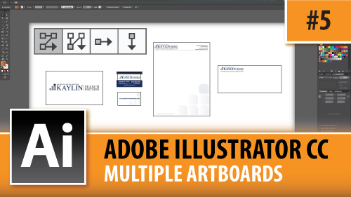 Tips : Video Tutorials and Lessons for all Computer Graphic Designers