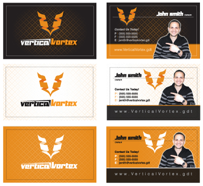 Professional Business Card Design Tutorial In Adobe Illustrator